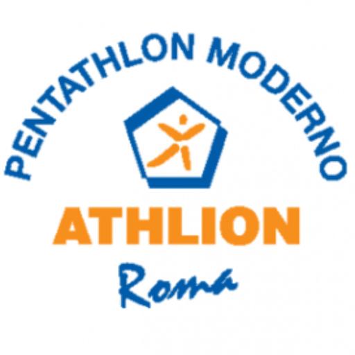 ANNULLAMENTO E RINVIO CAMPIONATO ITALIANO ESO. B M/F