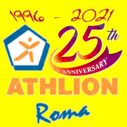A.S.D. ATHLION ROMA